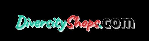 Diversity Shops